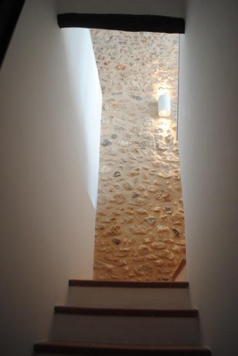 ristrutturazione_casa_muri_in_pietra