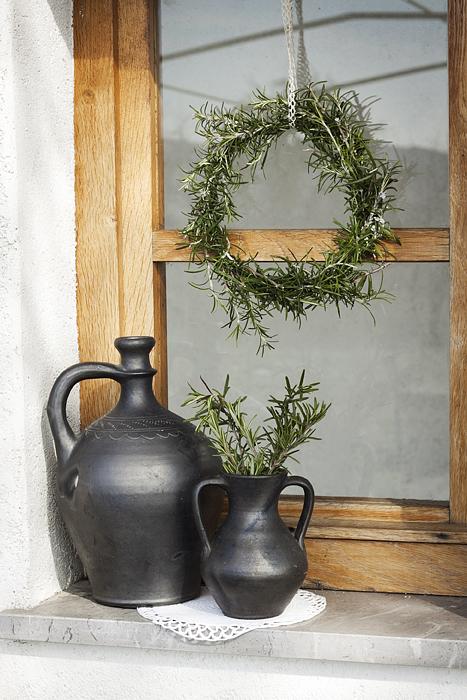 ghirlanda_rosmarino_faidate_rosemary_wreath