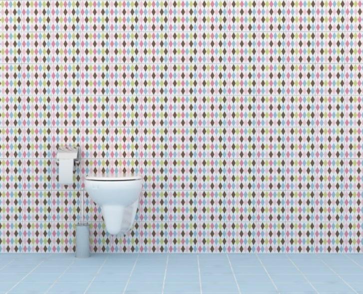 bagno_decorazioni_faidate