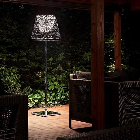 illuminazione_giardino_flos