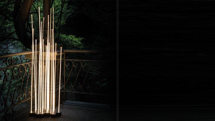 illuminazione_giardino_artemide