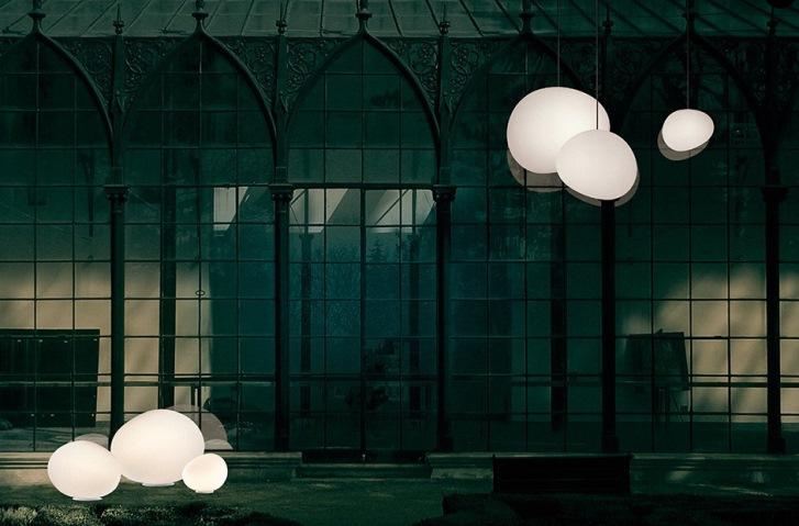 illuminazione_giardino_foscarini