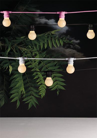 illuminazione_giardino_seletti