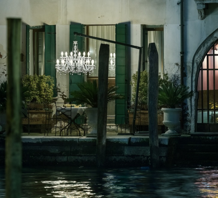 illuminazione_giardino_masiero