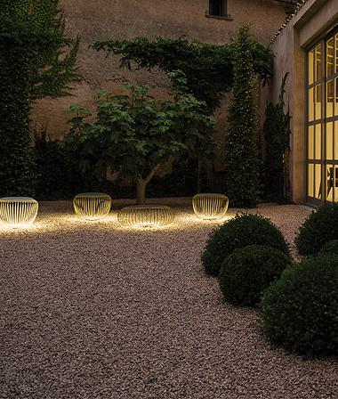 illuminazione_giardino_interni_lampada_terra