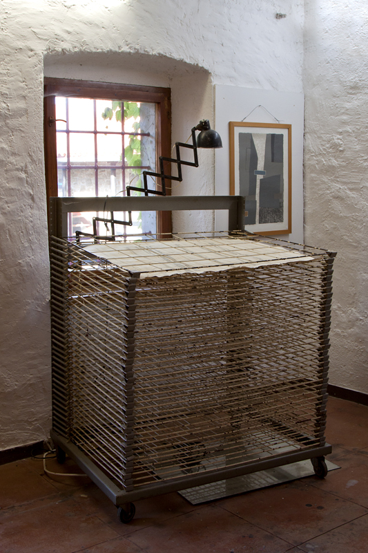 arte_architettura_spacal_carso_skrbina