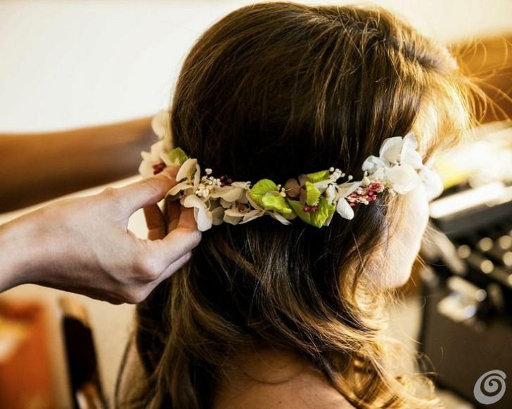ortensia_decorazioni_matrimonio