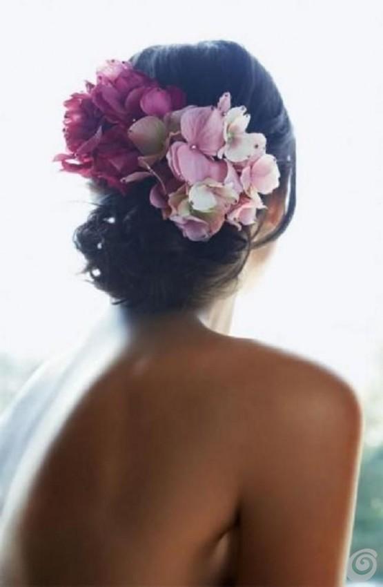 ortensia_decorazione_matrimonia