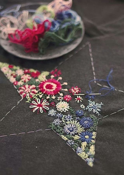 tendenze_arte_design_ricamo_embroidery_stitch_trend