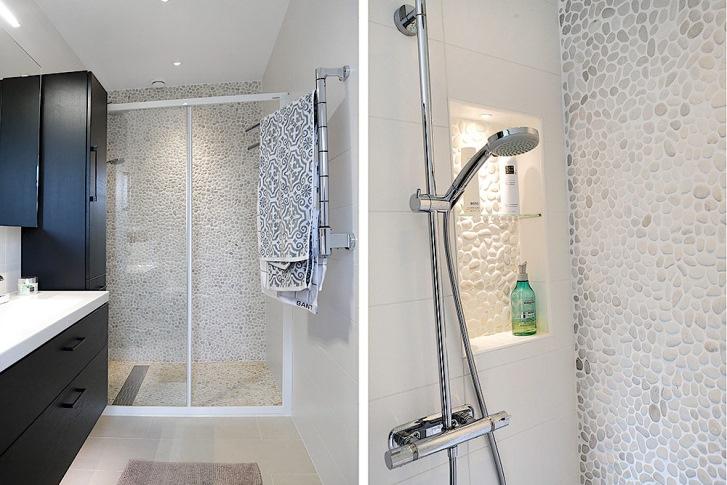 Idee per arredare un bagno piccolo – Casa e Trend