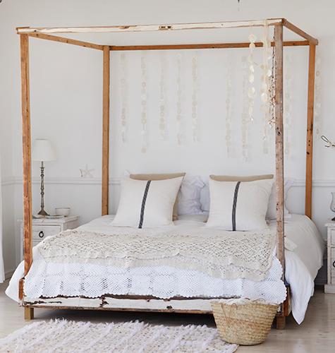 Come scegliere il colore per la camera da letto – Casa e Trend