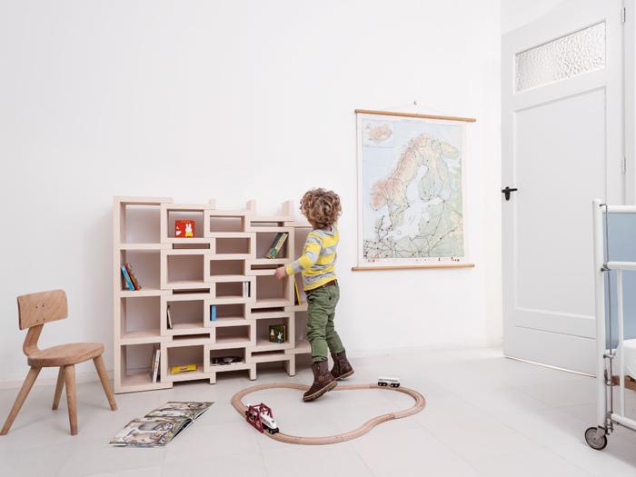 librerie_modulari-de_jong