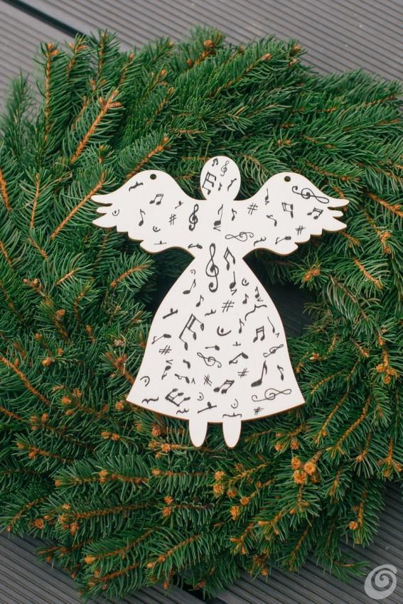 regali_natale_faidate_angeli_legno_da_decorare