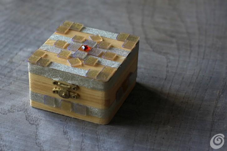 idee_regalo_faidate_scatola