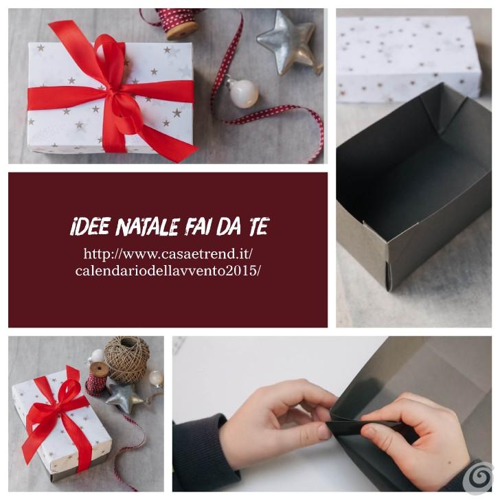 scatola_da_regalo_fai_da_te_regalidinatale
