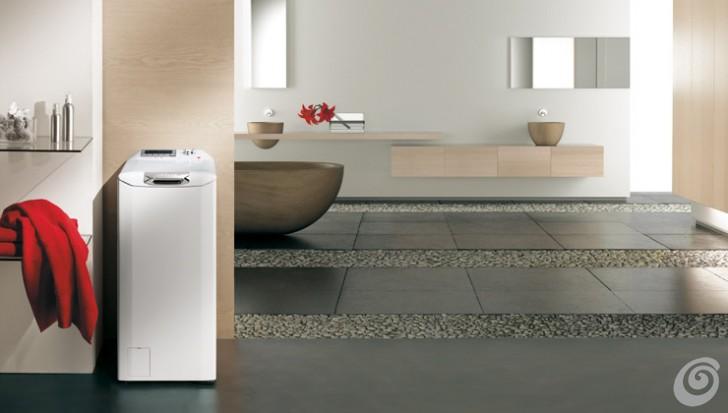 lavatrice_carica_dall_alto