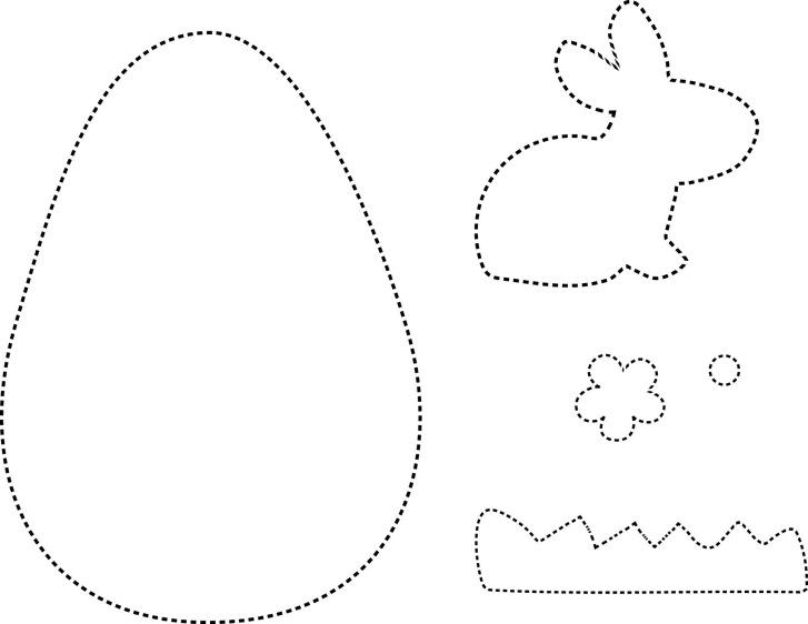 addobbo-feltro-pasqua-coniglio