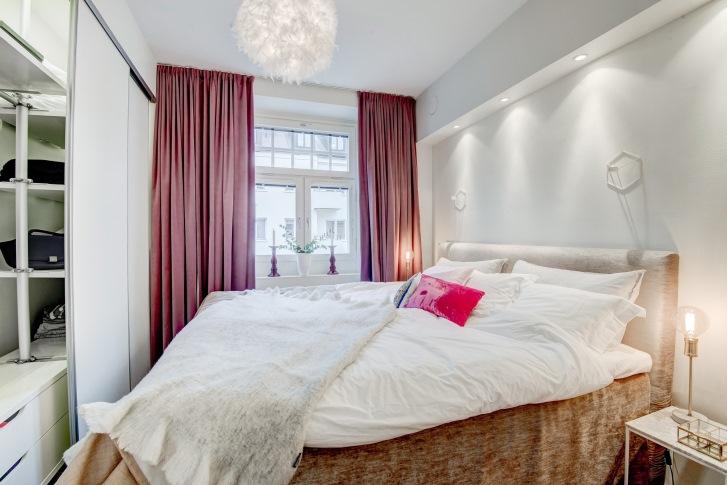 camera-da-letto-arredamento-glamour