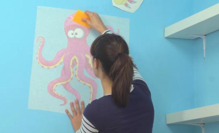 leostickers-adesivi-murali-camerette