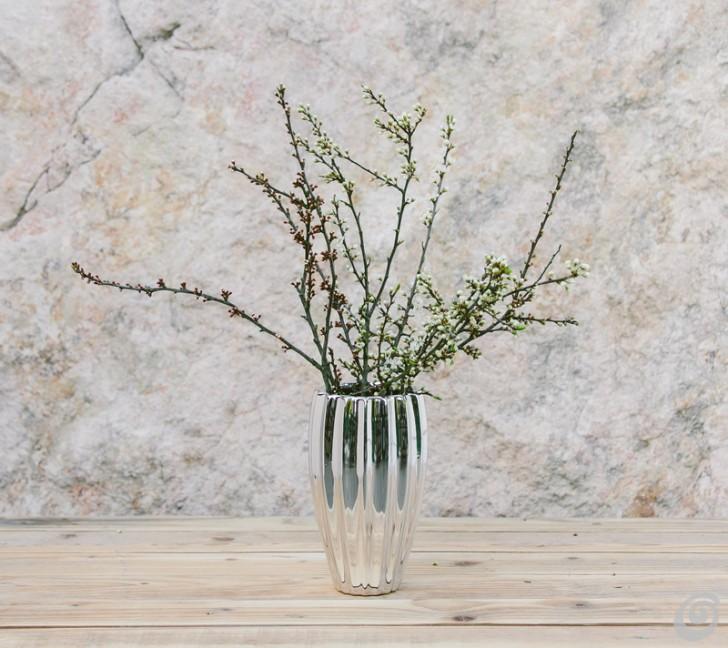 narcise-sopek-aranziranje-cvetja-pomlad