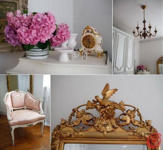 soggiorno-glamour