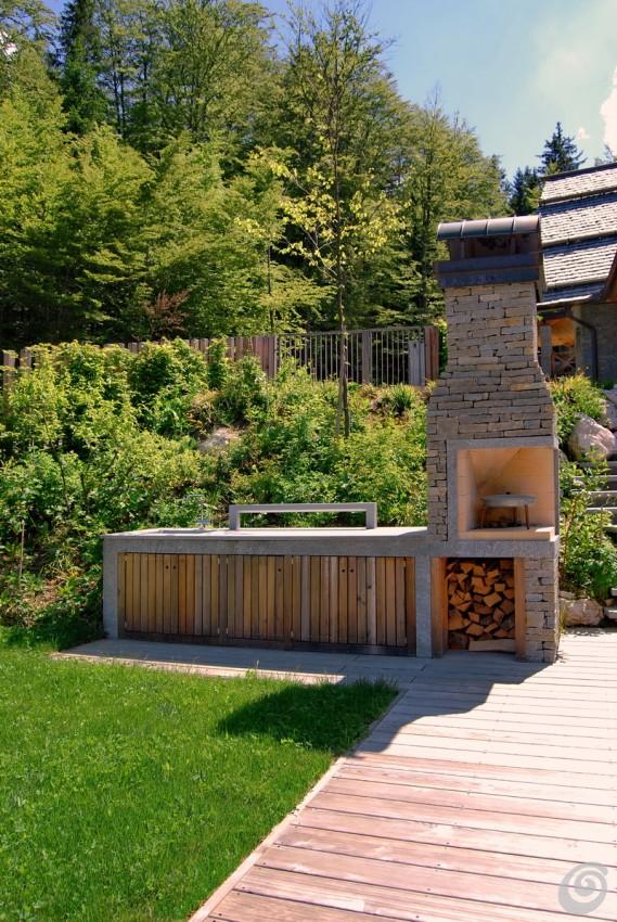 cucina-estiva-esterna-progetto-giardino