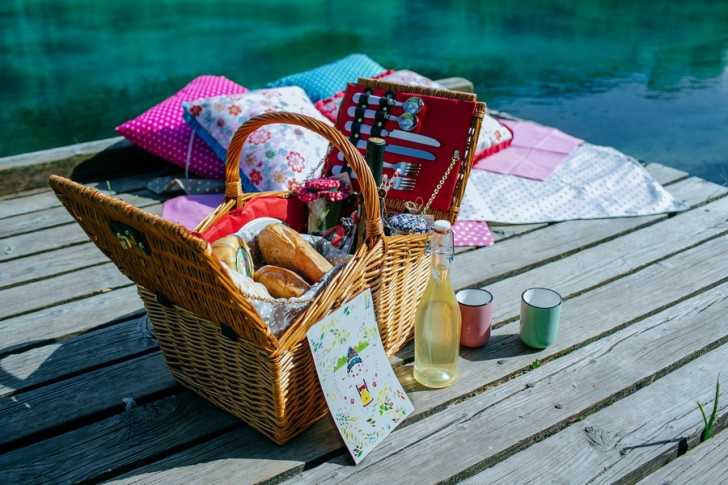 casaetrend-picnic-accessori-pastello