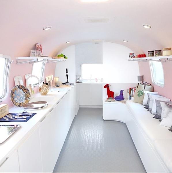 arredare-casa-pareti-rosa