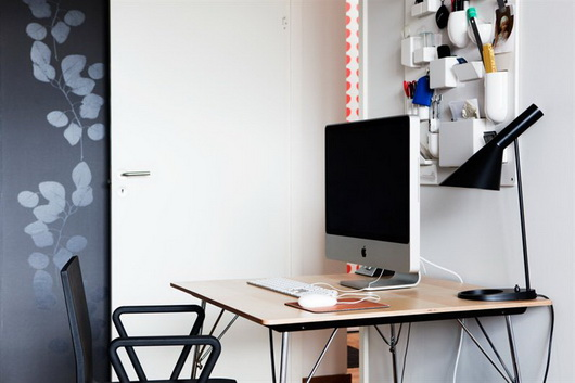 come-scegliere-lampade-illuminazione-scrivania-studio