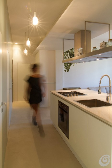 come-scegliere-lampade-illuminazione-corridoio
