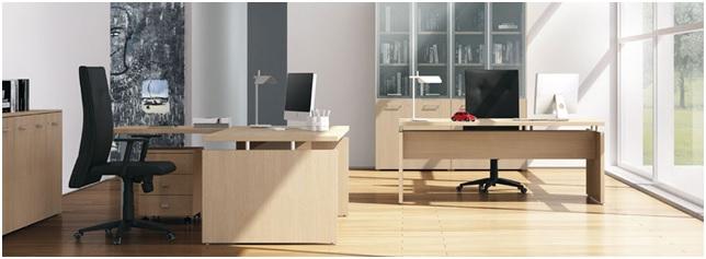 Home office come scegliere il giusto arredo ufficio for Casa arredo ufficio