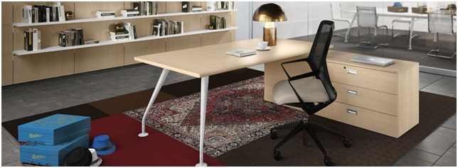 mobili-home-office-ufficio-studio-casa