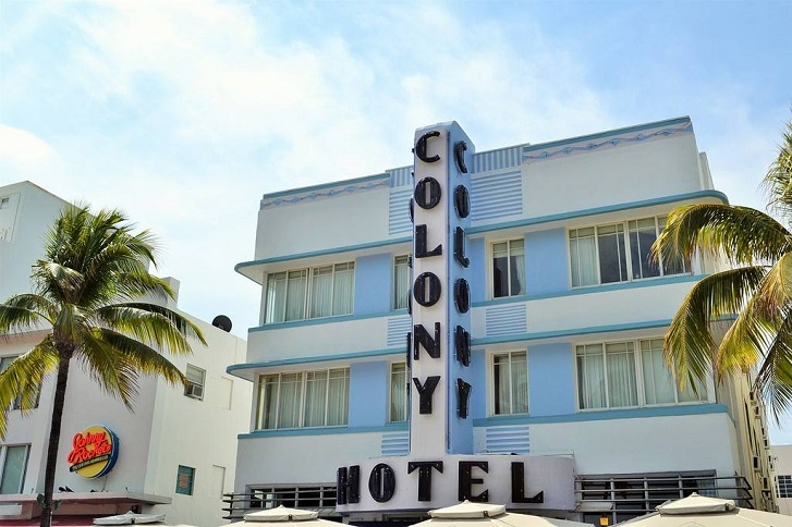 colony-miami-artdeco