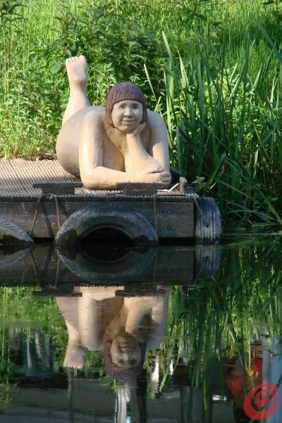 arte-sculture-giardino