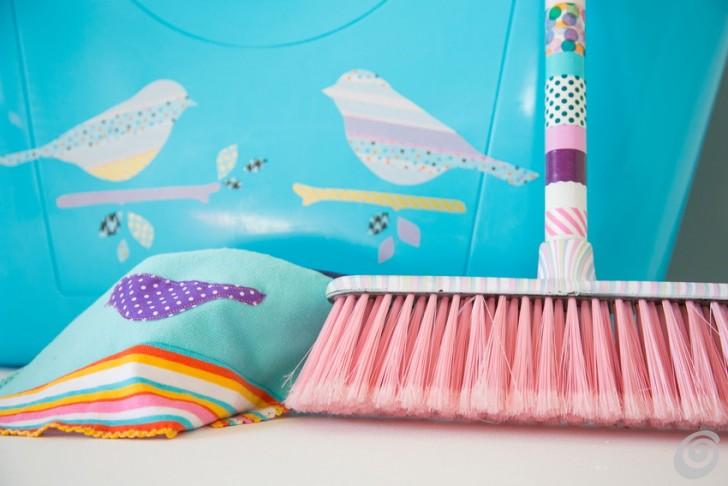 pulizie-gestione-casa-yougenio
