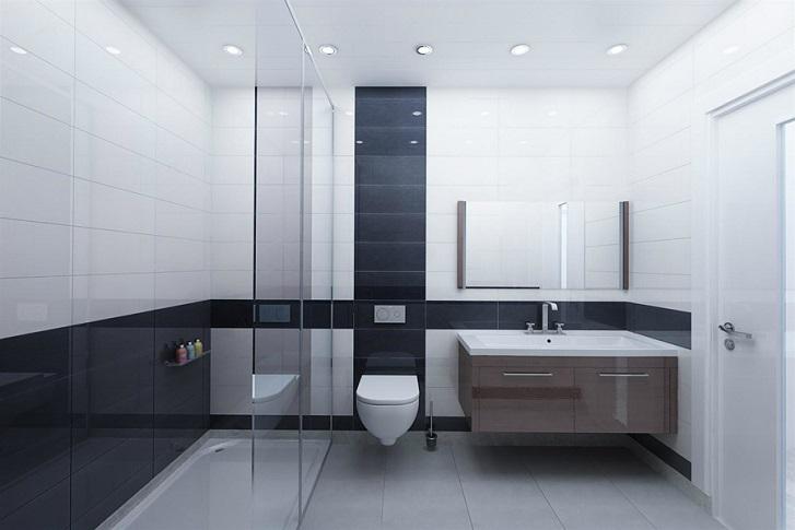 bagno-doccia-a-filo-pavimento