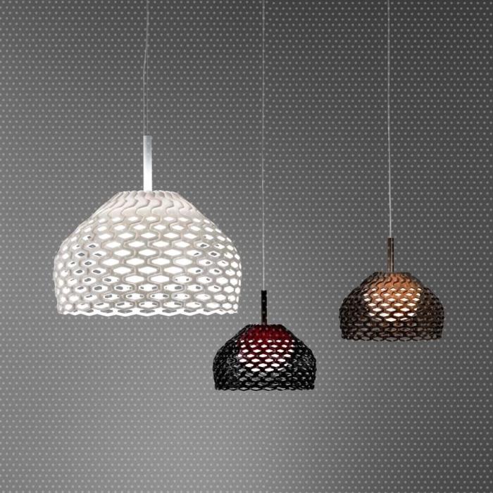 illuminazione-progetto