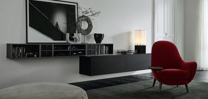 mobili-di-lusso-soggiorno-poliform-livingroom