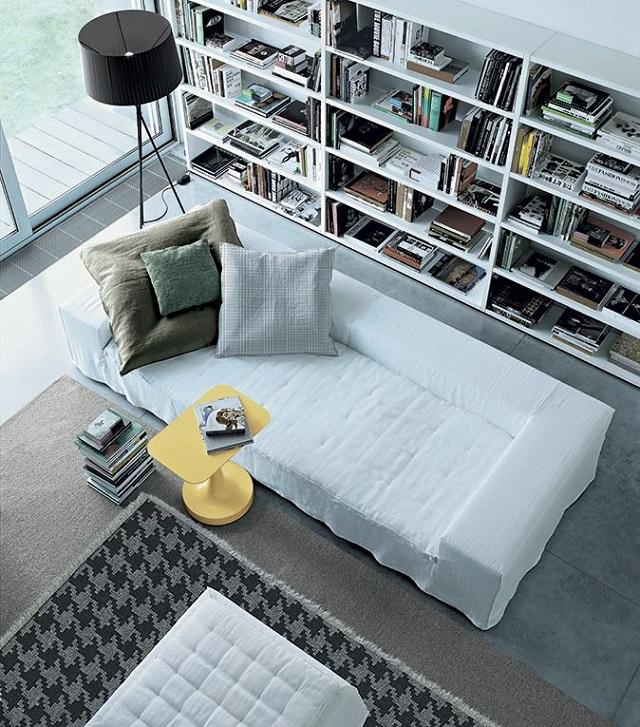 mobili-di-lusso-divano-bianco-salotto-paola-navone-sofa