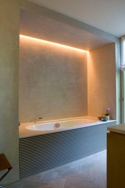 barra-led-come-illuminare-il-bagno