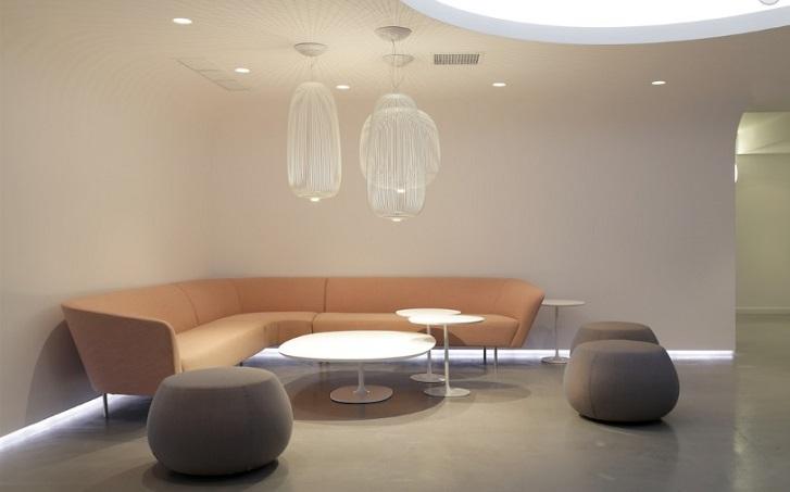 barra-led-come-illuminare-il-salotto