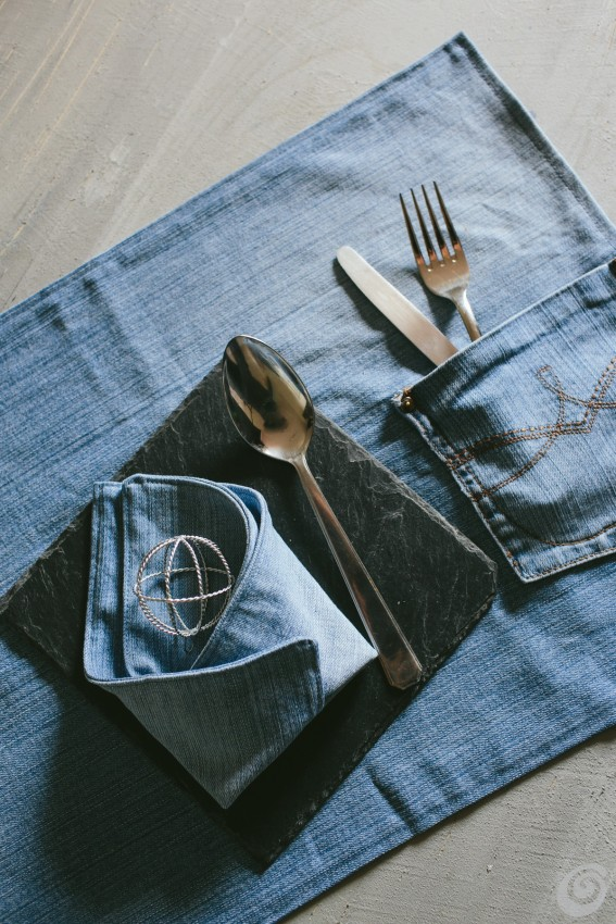 diy-jeans-faidate-denim