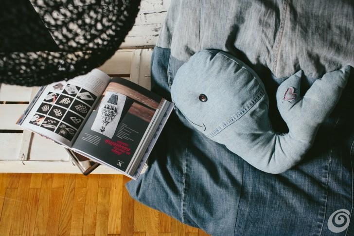 faidate-jeans-recupero-diy-denim