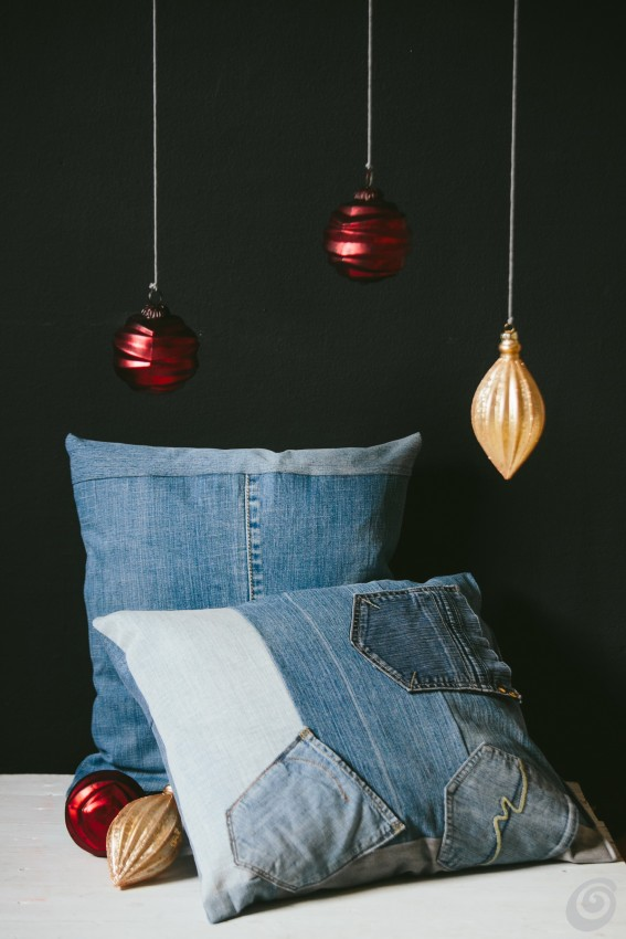 diy-denim-faidate-jeans