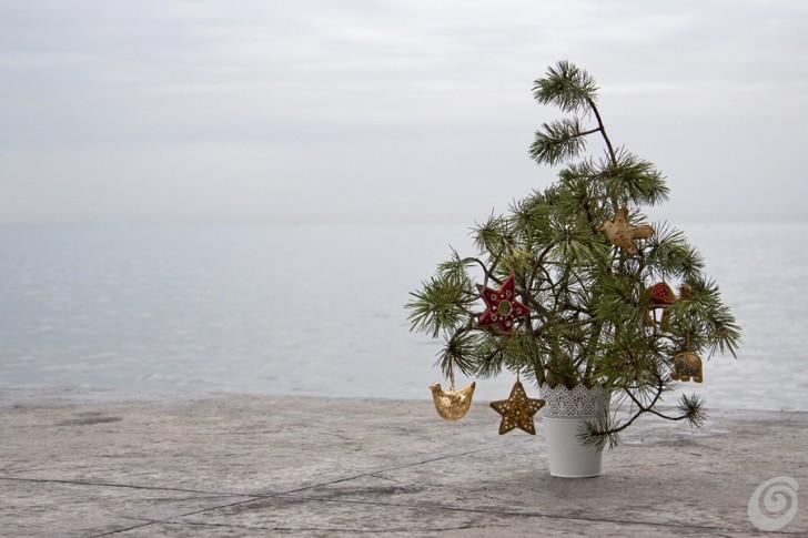 albero-di-natale-stile-orientale