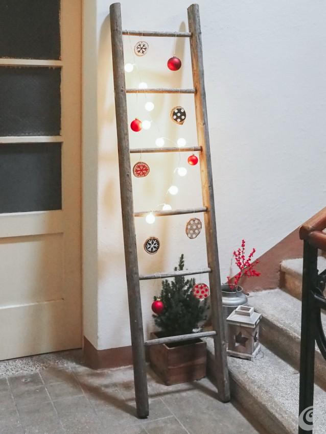 addobbi-natalizi-rustici