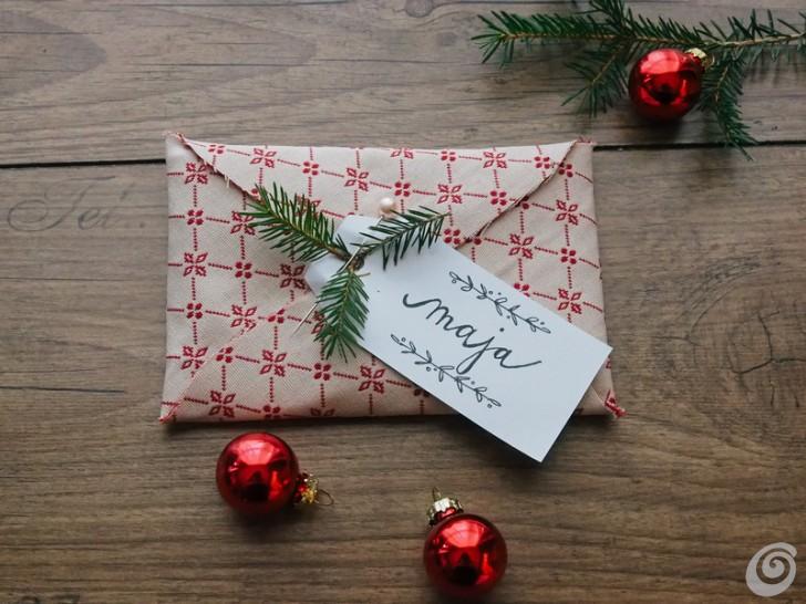 confezioni-regalo-natele-stoffa