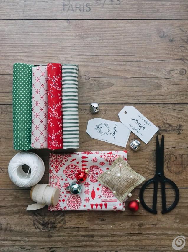 confezioni-regalo-natale-stoffa-bottoni