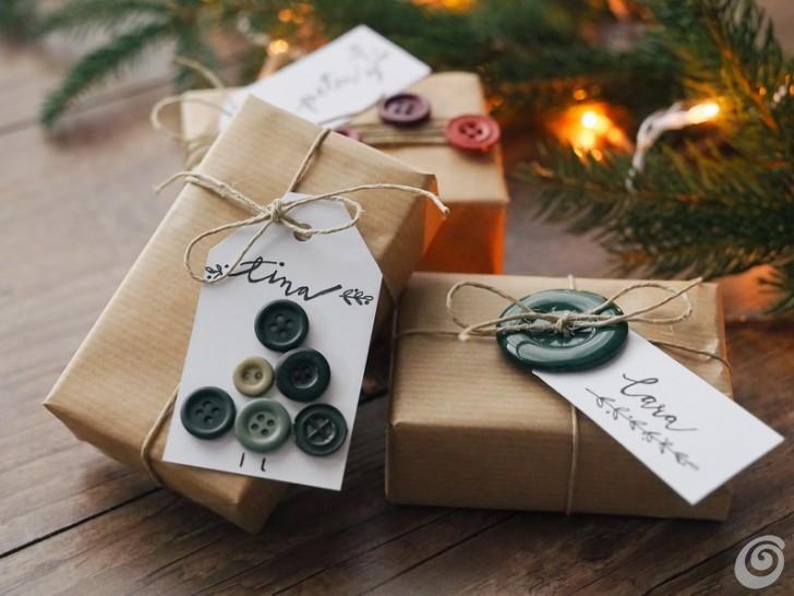 confezioni-regalo-natele-stoffa-bottoni