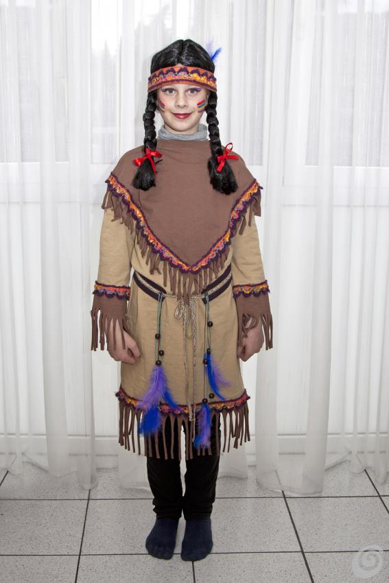 costume_da_indiana_per_bambina_faidate